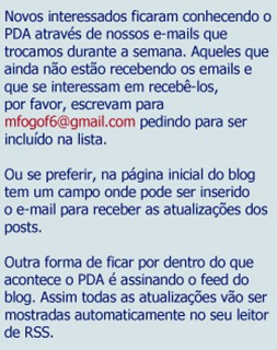texto18032011