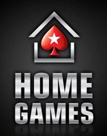 HomeGame