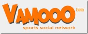 Vamooo.net
