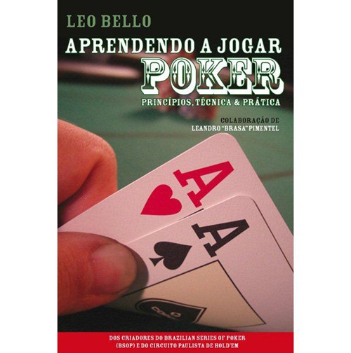 Texas holdem starting hands strength